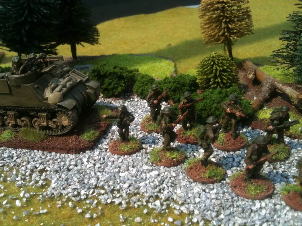 Hobby Den World War 2