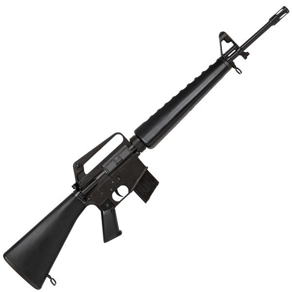 M16 Assault Rifle (1967)