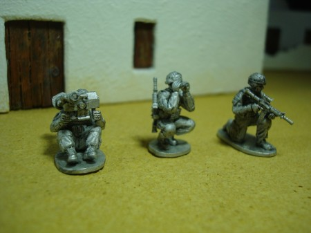 JVP07-02 US infantry Javelin team